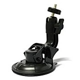 ATT 9cm Suction Cup For Gopro - Camcorder Mounting