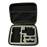 ATT Middle Box AGP87105 - Other Photography Case and Pouch