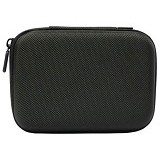 ATT Small AGP87100 - Other Photography Case and Pouch