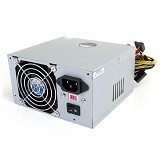 MENTARI Power Supply 450W - Power Supply Below 600w