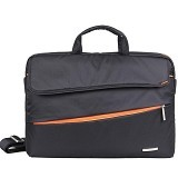 EXCLUSIVE IMPORTS Kingsons KS3036W Laptop Hand Shoulder Bag [I01030000380602]