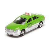TAKARA TOMY Tomica CN-02 Toyota Camry Taxi [TM425755]