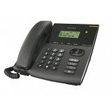 ALCATEL IP Phone [IP200] - IP Phone