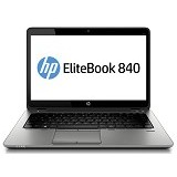 HP Business EliteBook 840 G2 (9AV_B01) - Notebook / Laptop Business Intel Core i7