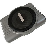 STEELMATE Car Audio SW813 - Car Audio System