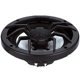 SOUNDSTREAM SF-652T - Speaker 2way - Car Audio System