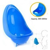 BABYZANIA Pee Trainer for Kids 800ml [CD-294] - Blue - Baby Potty and Seat