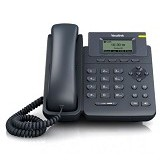 YEALINK IP Phone [SIP T-19] - IP Phone