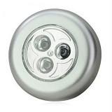 LACARLA Stick and Click LED - Lampu Emergency