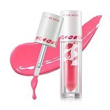 ETUDE HOUSE Color In Liquid Lips - PK001 - Lip Gloss & Tints