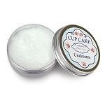LITTLE BABY Underarm Cupcake Cream - Deodorant