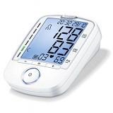 BEURER Tensimeter [BM 47] - Alat Ukur Tekanan Darah