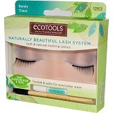 ECOTOOLS Lashes Barely There - Bulu Mata Palsu