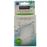 ECOTOOLS Pure Complexion Sponge Sensitive Skin - Spons & Puff Make-Up
