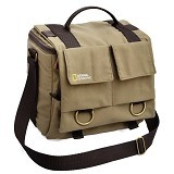 NGSPECIALIST Camera Shoulder Bag [NG2476-KHC] - Camera Shoulder Bag
