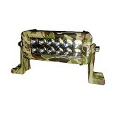 BULL 4x4 LED Camo [BS336WC] - Senter / Lantern Accessory