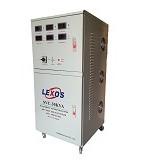 LEXOS ST 30 KVA - Stabilizer Industrial