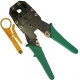 GENERIC Crimping Tool Standard  - Crimping Tool