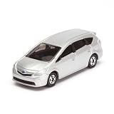 TAKARA TOMY Tomica Toyota Prius á [T4904810392682] - Die Cast
