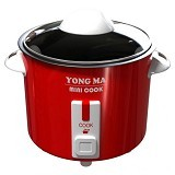 YONG MA Magic Com [MC-300] - Rice Cooker