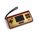 INDO.DEALZ Retro and Classic Game Console - Game Console