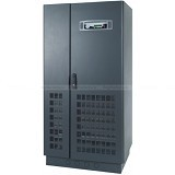 ABB PowerWave 33 160 kW - Ups Tower Non Expandable
