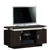 GRAVER FURNITURE Meja TV [CRD 9287] - Rak & Meja TV