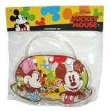 DISNEY Mickey Stationery set [MC06027ST]