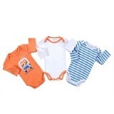 MOTHER NEST Jumper Cars Boys Size 0-3M - Jumper Bepergian/Pesta Bayi dan Anak