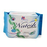 NATESH Maximum Day Protection - Pembalut Wanita