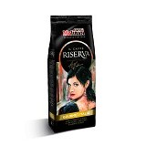 MOLINARI COFFEE Riserva Gourmet Italia Coffee Ground - Kopi Bubuk & Kemasan