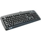 A4TECH Keyboard [KBS-720] - Gaming Keyboard