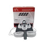 VISION PRO CCTV Camera Paket 123 IP CAM 31 - Ip Camera