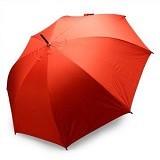MAYER Payung Jumbo - Merah - Payung