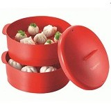 TUPPERWARE Steam It - Steamer