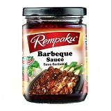REMPAKU Barbeque - Bumbu Instan Daging