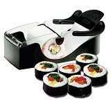 LACARLA Perfect Roll Sushi Maker - Sushi Roller