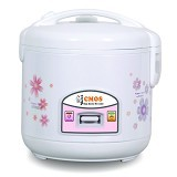 CMOS Rice Cooker CR20-LJ - Rice Cooker