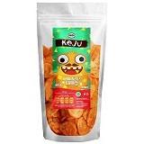 SIMPAN WAKTU Keripik Pisang Bangnana Chips [BC-K01] - Keju - Keripik Pisang & Kentang