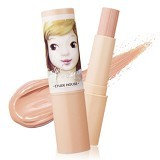 ETUDE HOUSE Kissfull Lip Care Lip Concealer - Lipstick