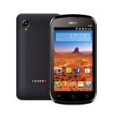 EVERCOSS A5B - Black - Smart Phone Android