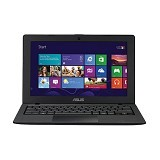 ASUS Notebook A455LF-WX039D - Black - Notebook / Laptop Consumer Intel Core i5