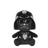 STAR WARS Darth Vader - Boneka Karakter / Fashion