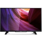PHILIPS 40 Inch Full HD Slim LED TV [40PFA4150] - Televisi / Tv 32 Inch - 40 Inch