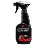 3M 2x All Purpose Cleaner Bottle 350 ml [79050] - Pengkilap Mobil / Wax