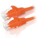 3M Cat5 Patch Cord 3M (Merchant) - Network Cable Utp