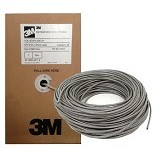 3M Cat5e U/UTP Cable (Merchant) - Network Cable Utp