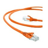 3M Cat6 Patch Cord 3M (Merchant) - Network Cable Utp