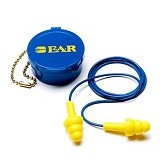 3M Ear Plug Ultrafit [340-4002] (Merchant) - Ear Plug