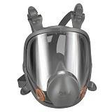 3M 6800 Masker Full Face